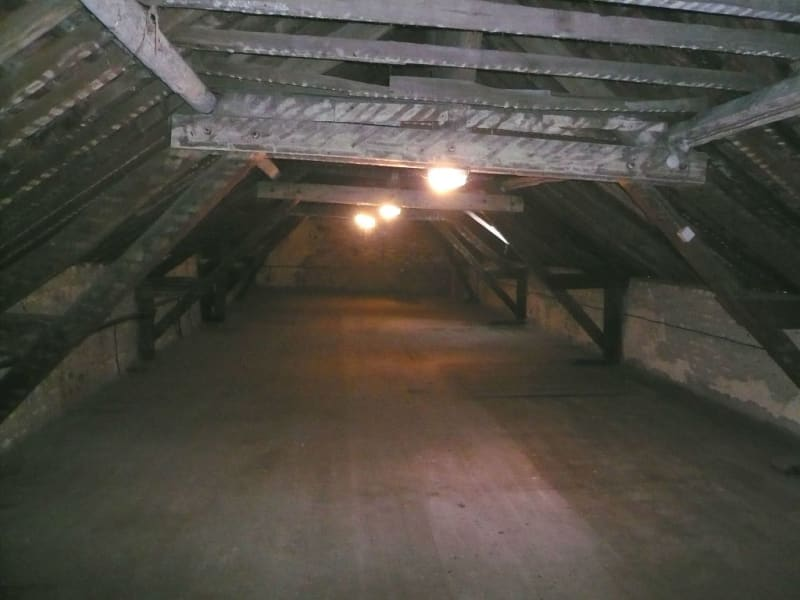 Vente maison / villa Caudry centre 79 000€ - Photo 6