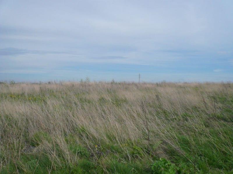 Vente terrain Axe caudry-cambrai 65000€ - Photo 1