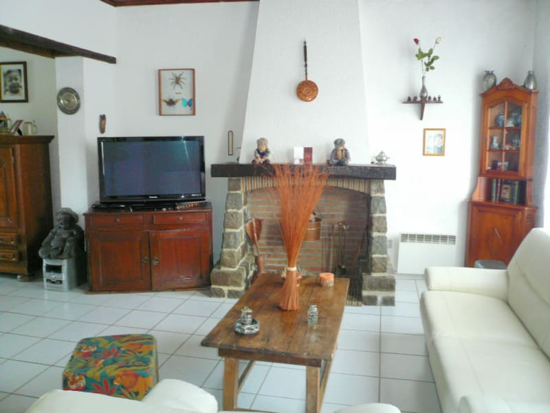 Sale house / villa Axe caudry-cambrai 94 000€ - Picture 3