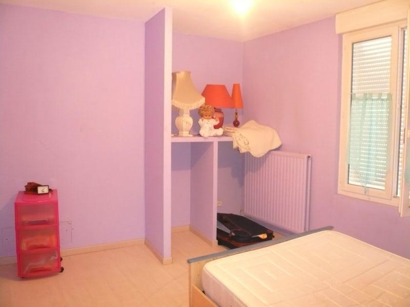 Sale house / villa Caudry 114000€ - Picture 4