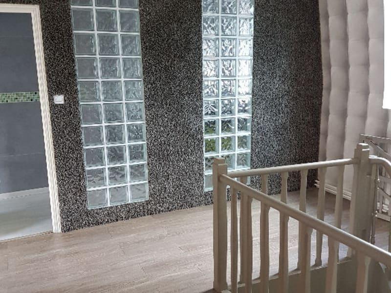 Vente maison / villa Caudry 100000€ - Photo 3