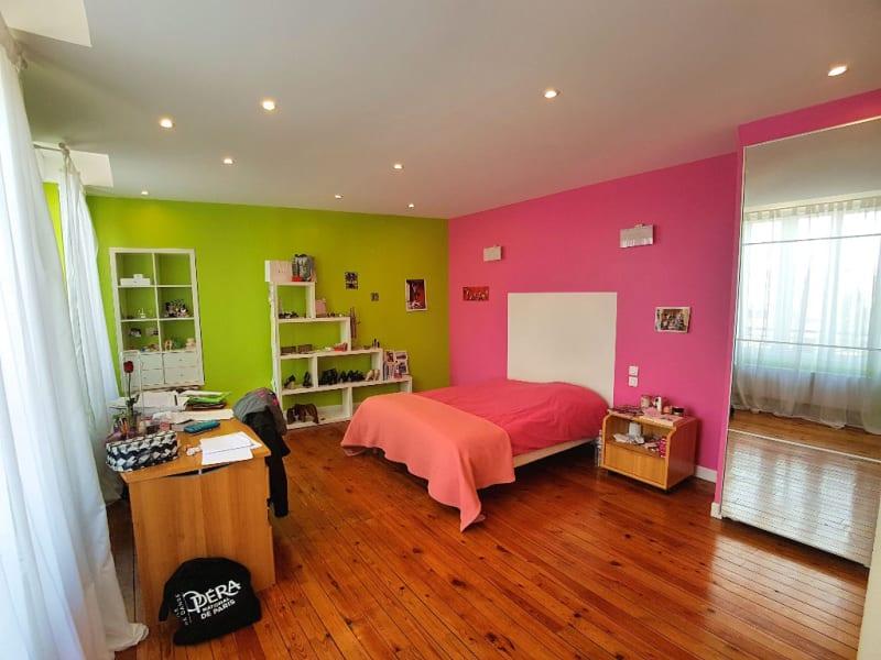 Vente maison / villa Caudry 165000€ - Photo 6