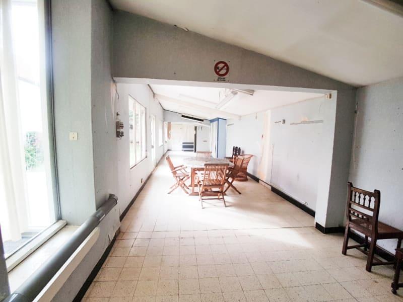 Vente maison / villa Caudry 124000€ - Photo 5