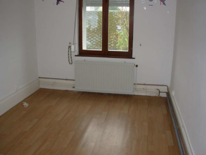 Location appartement Origny sainte benoite 490€ CC - Photo 4