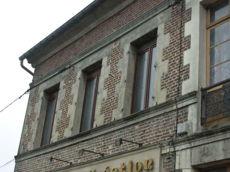 Location appartement Origny sainte benoite 490€ CC - Photo 6
