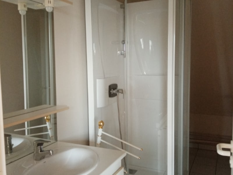 Location appartement Saint quentin 398€ CC - Photo 5