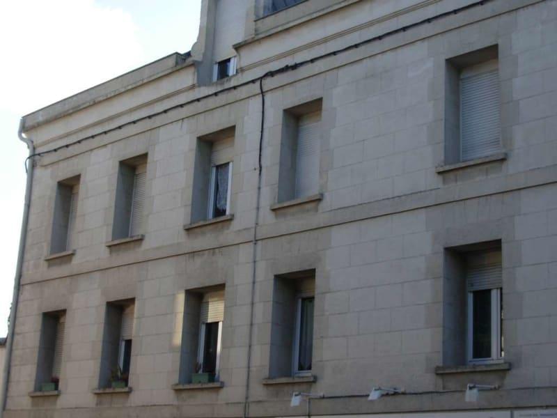Location appartement Saint quentin 610€ CC - Photo 7