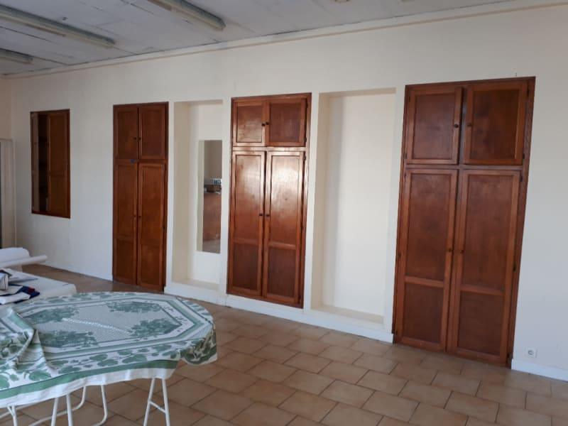 Rental empty room/storage Saint quentin 500€ HC - Picture 4