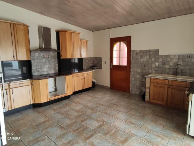 Vente maison / villa Saint quentin 285000€ - Photo 2