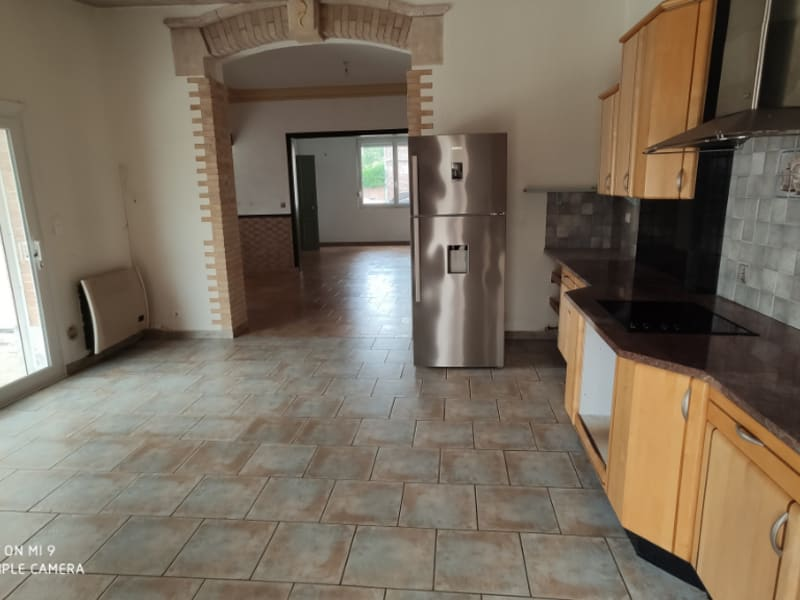 Sale house / villa Saint quentin 285000€ - Picture 3