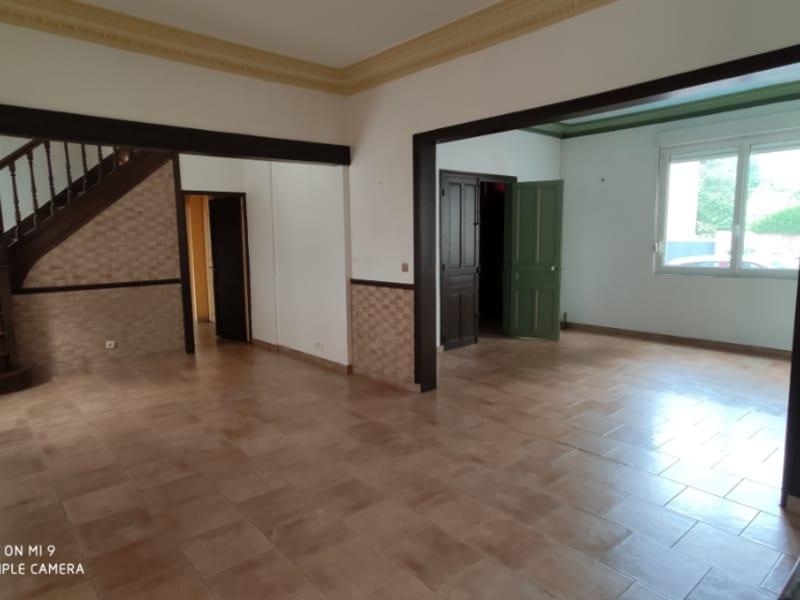 Vente maison / villa Saint quentin 285000€ - Photo 4