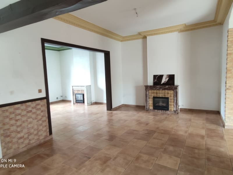 Vente maison / villa Saint quentin 285000€ - Photo 5
