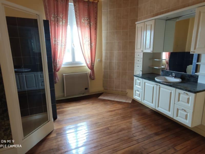 Vente maison / villa Saint quentin 285000€ - Photo 7