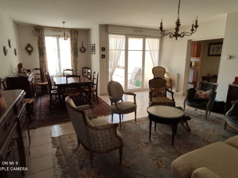 Vente appartement Saint quentin 264000€ - Photo 4