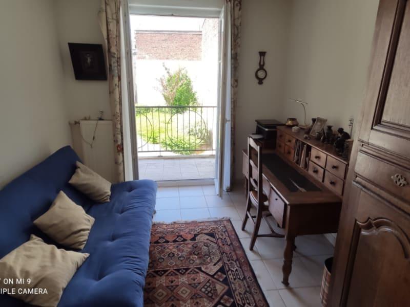 Vente appartement Saint quentin 264000€ - Photo 5
