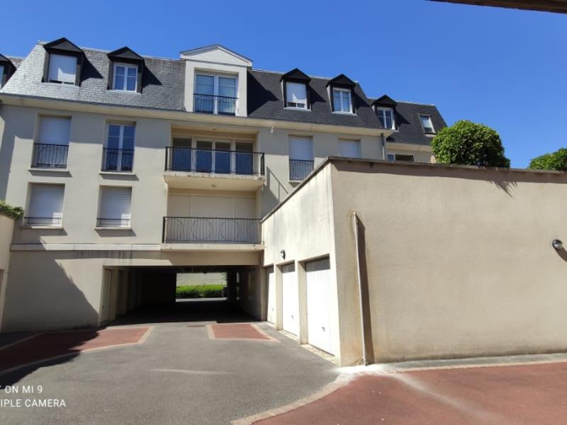 Vente appartement Saint quentin 264000€ - Photo 10