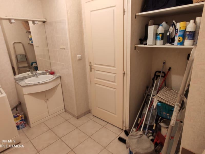 Vente appartement Saint quentin 264000€ - Photo 11