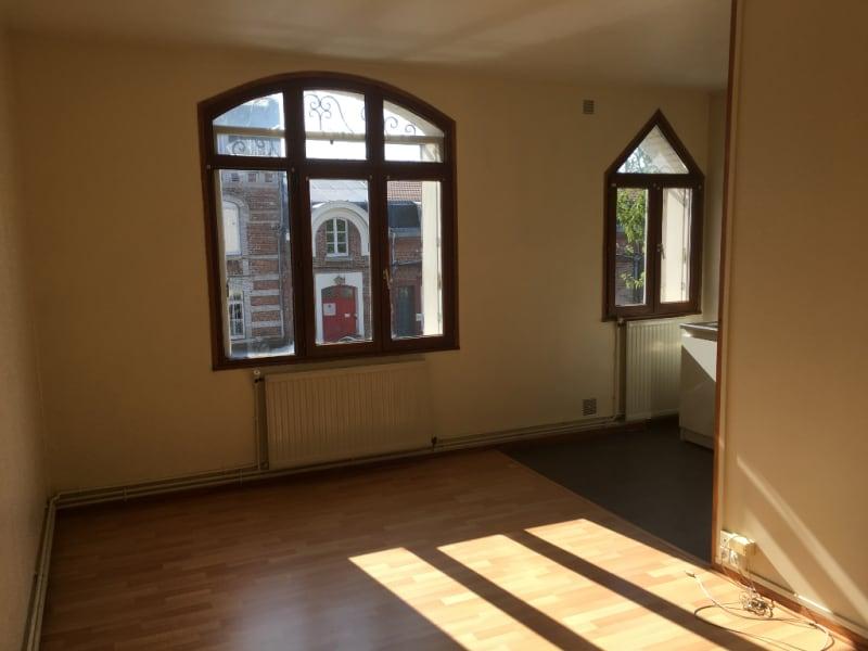 Rental apartment Saint quentin 375€ CC - Picture 7