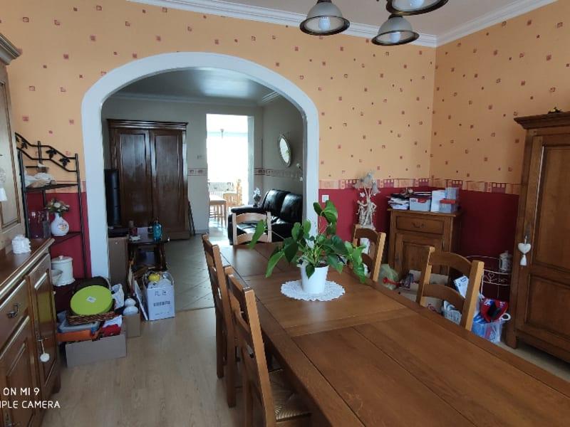 Vente maison / villa Saint quentin 180000€ - Photo 3