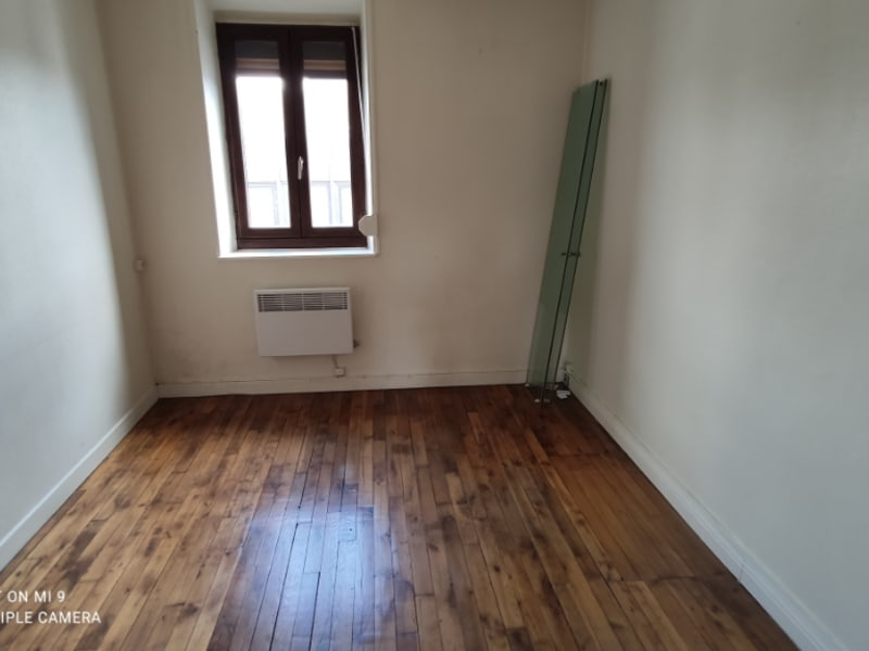 Location appartement Saint quentin 455€ CC - Photo 9