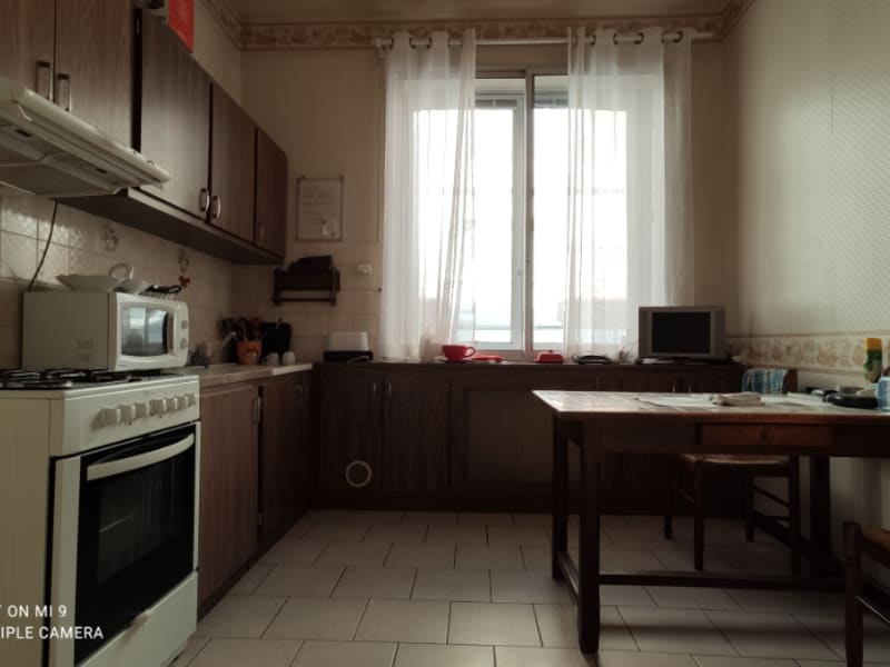 Vente appartement Saint quentin 190 500€ - Photo 2
