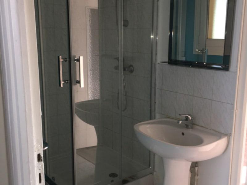 Location appartement Saint quentin 420€ CC - Photo 5