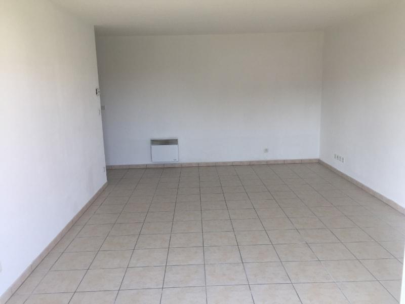 Sale apartment Lehaucourt 58000€ - Picture 2