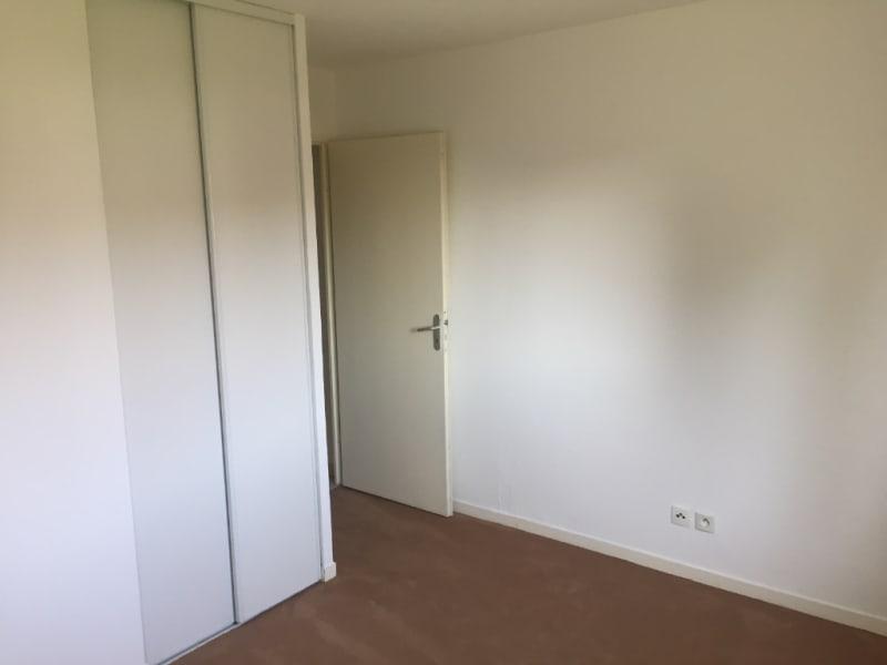 Sale apartment Lehaucourt 58000€ - Picture 4