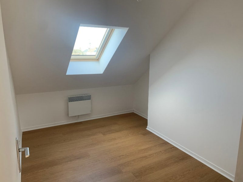 Location appartement Saint quentin 385€ CC - Photo 3