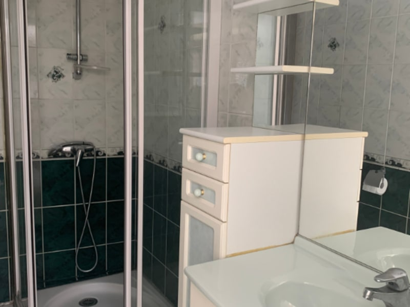 Location appartement Saint quentin 435€ CC - Photo 5