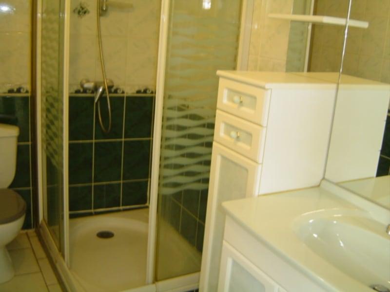 Location appartement Saint quentin 435€ CC - Photo 7
