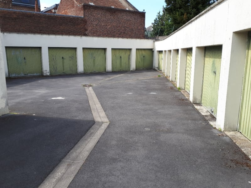 Rental parking spaces Saint quentin 50€ +CH - Picture 4