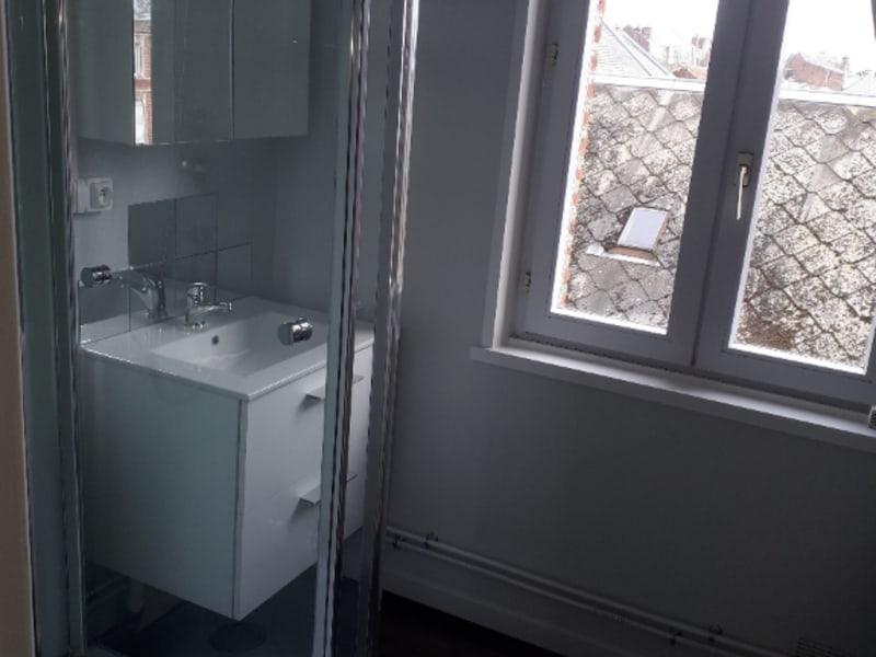Rental apartment Saint quentin 410€ CC - Picture 6