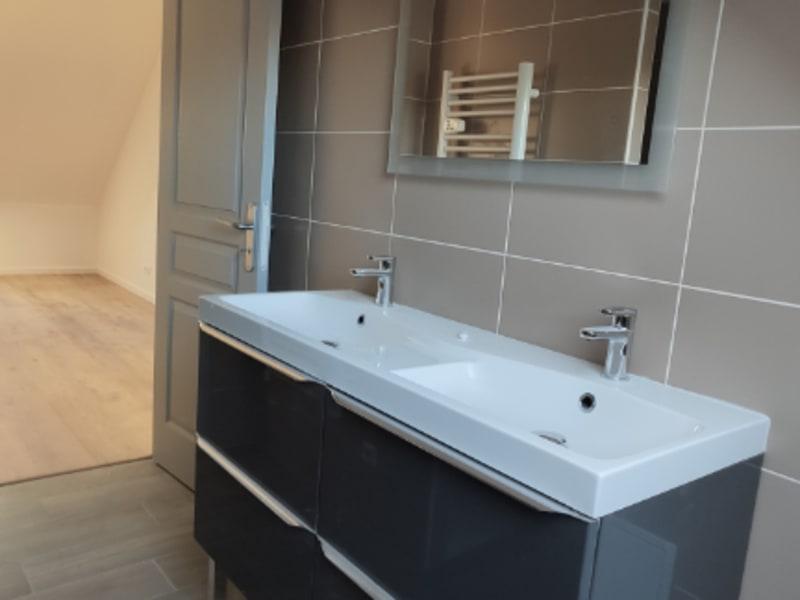 Location appartement Saint quentin 745€ CC - Photo 11