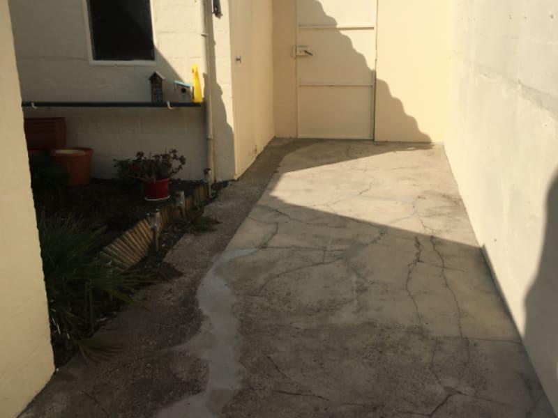 Rental house / villa Neuville saint amand 575€ CC - Picture 8