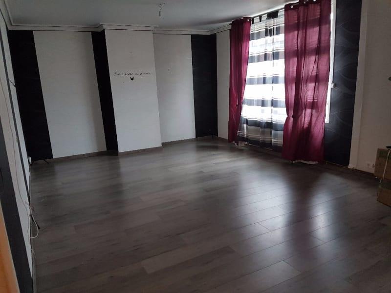 Sale house / villa Fauquembergues 95000€ - Picture 2