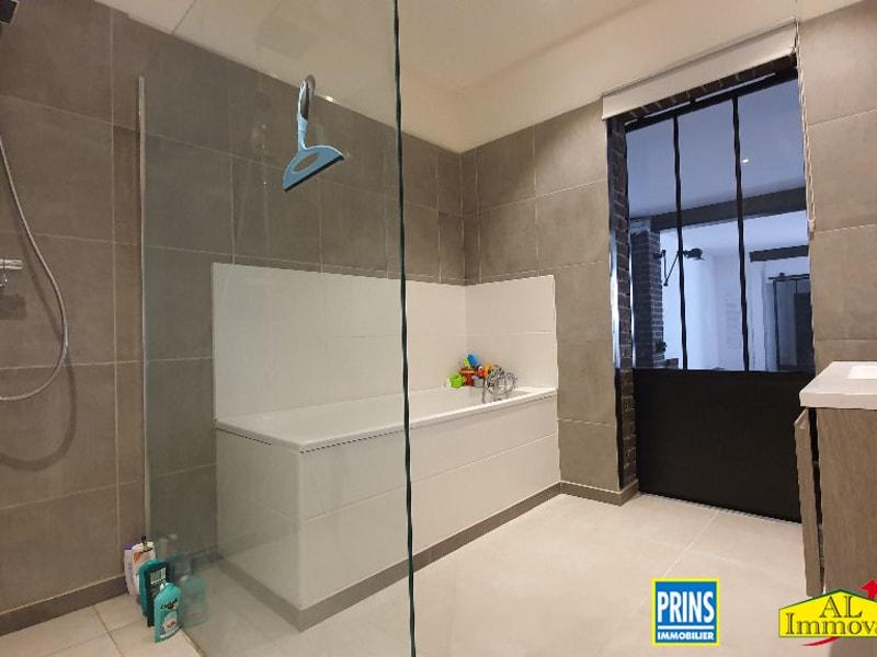 Vente de prestige loft/atelier/surface Isbergues 167000€ - Photo 6