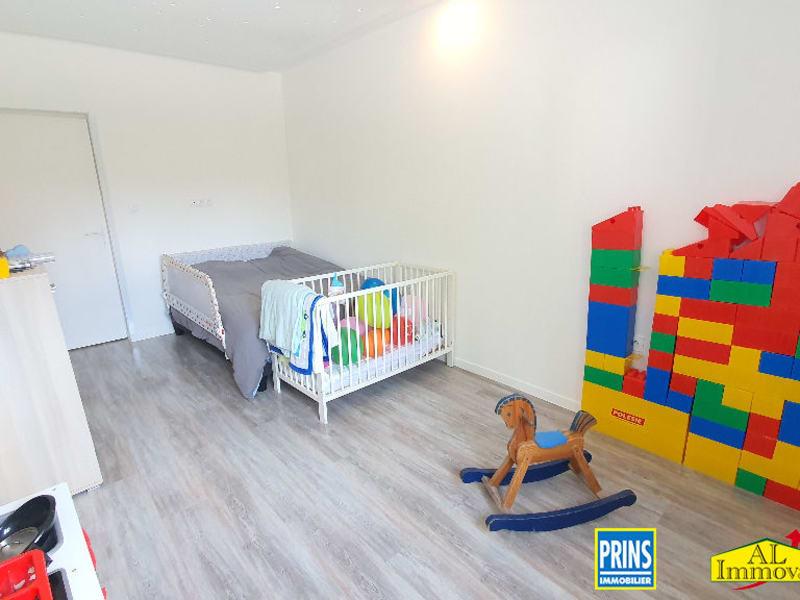 Vente de prestige loft/atelier/surface Isbergues 167000€ - Photo 8