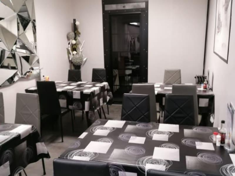 Commercial property sale shop Isbergues 99900€ - Picture 5