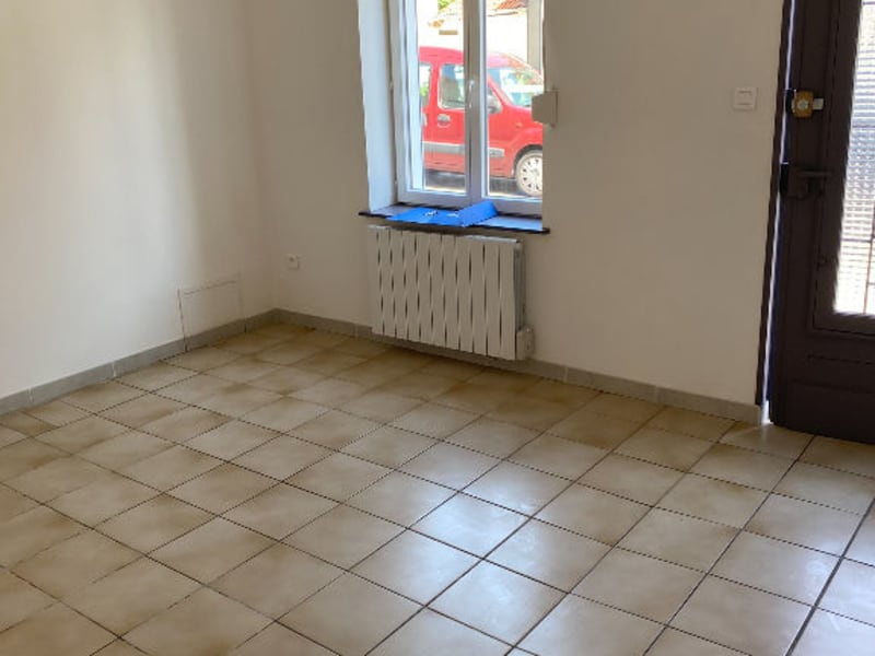 Vente maison / villa Isbergues 80 000€ - Photo 2