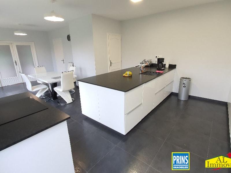 Vente maison / villa Lillers 349900€ - Photo 3