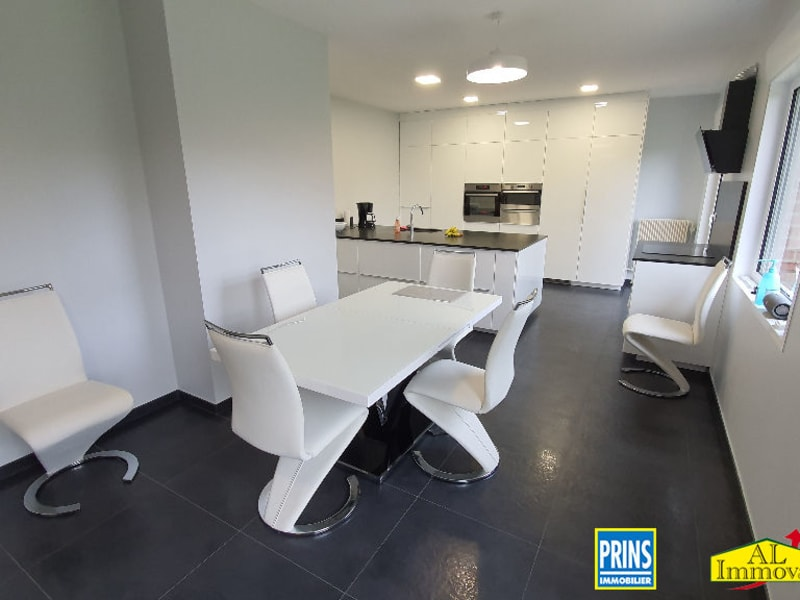 Sale house / villa Lillers 349900€ - Picture 4