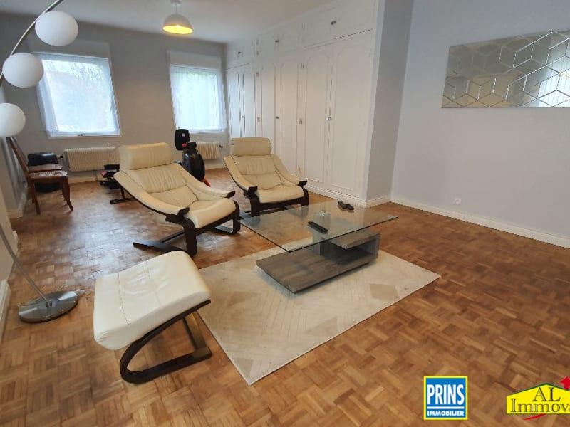 Vente maison / villa Lillers 349900€ - Photo 6