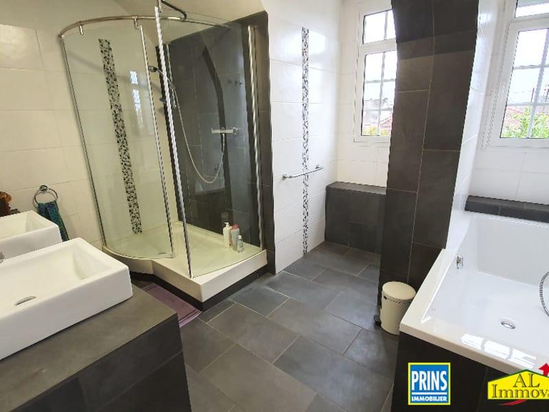 Sale house / villa Lillers 349900€ - Picture 7