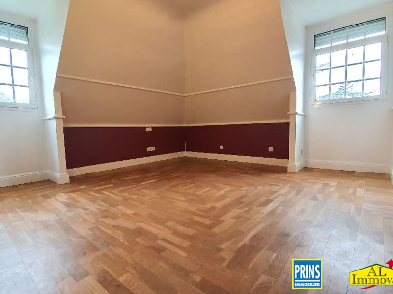 Sale house / villa Lillers 349900€ - Picture 11