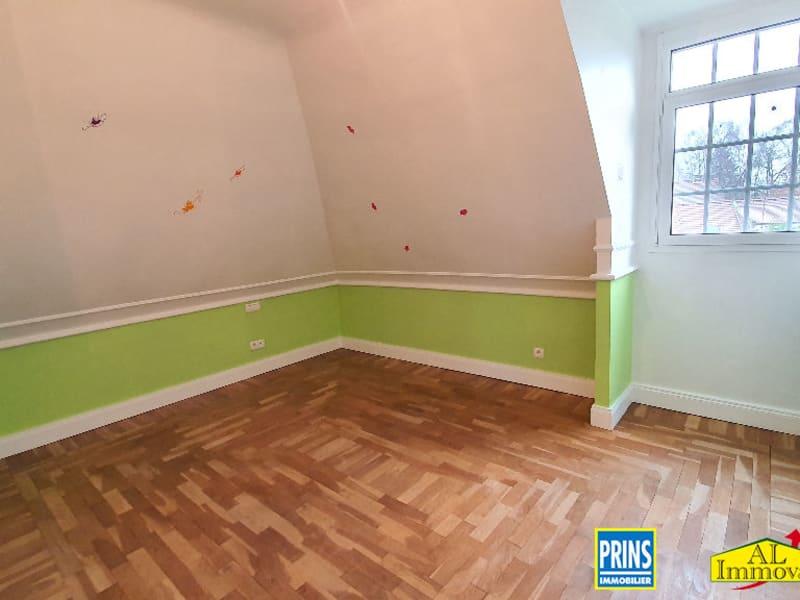 Sale house / villa Lillers 349900€ - Picture 13