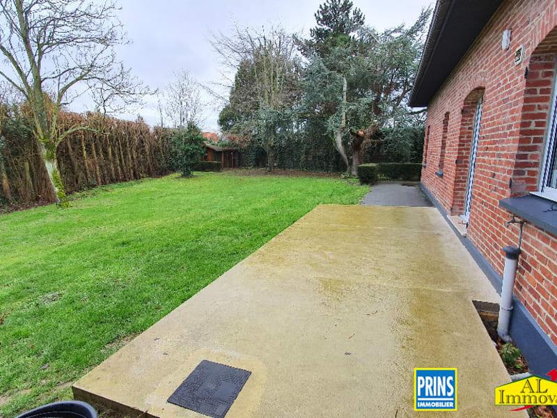 Vente maison / villa Lillers 349900€ - Photo 15