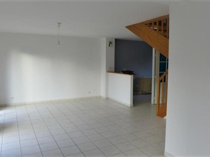 Vente maison / villa Chartres de bretagne 226720€ - Photo 3