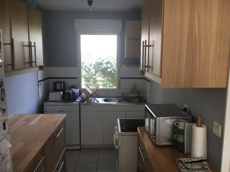 Vente maison / villa Chartres de bretagne 226720€ - Photo 5