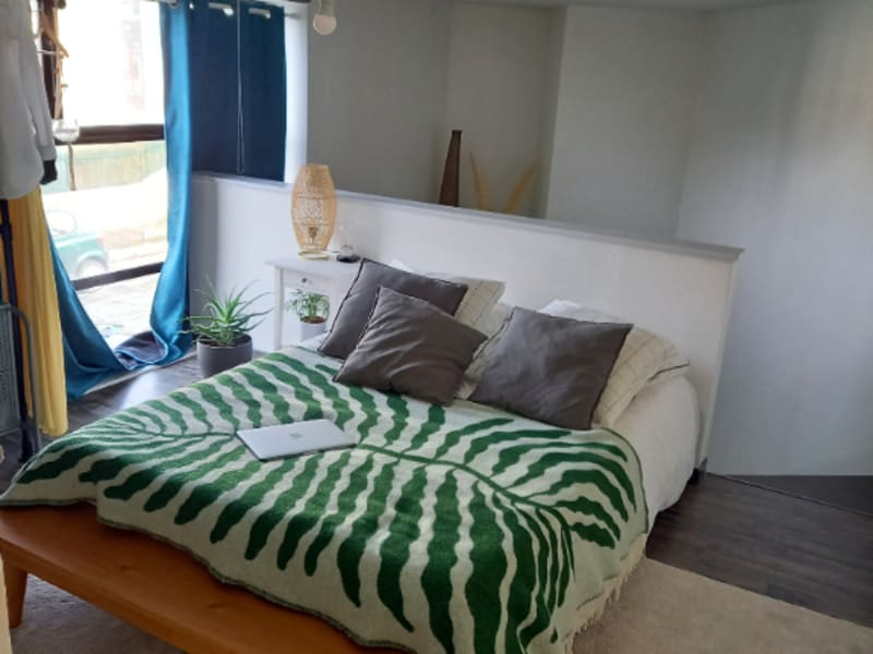 Vente appartement Rennes 225750€ - Photo 3